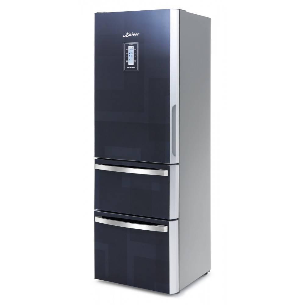 купить холодильник в интернете недорого