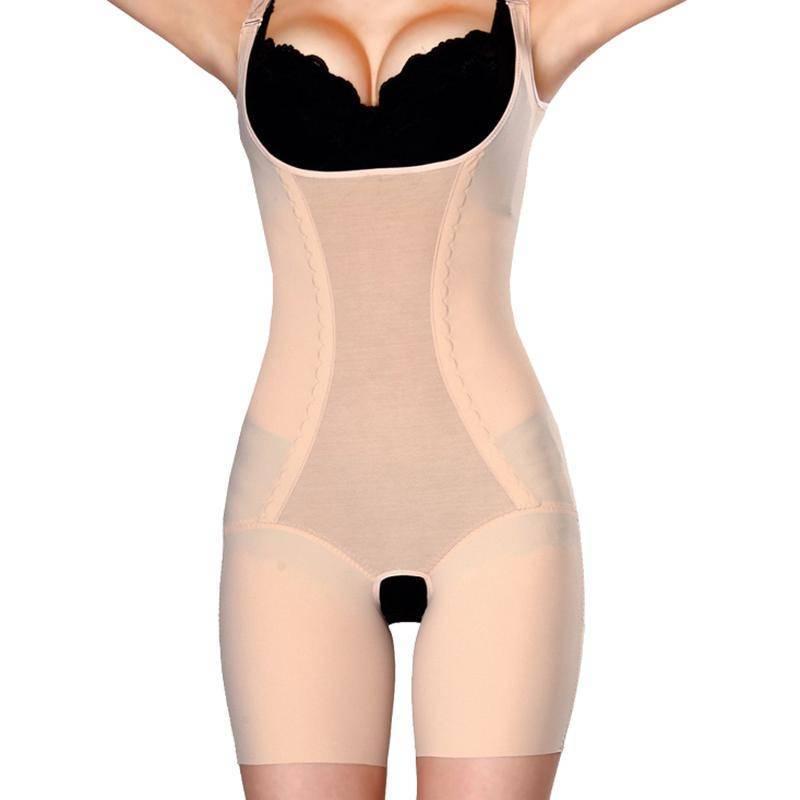 Комбидресс для похудения slim shape
