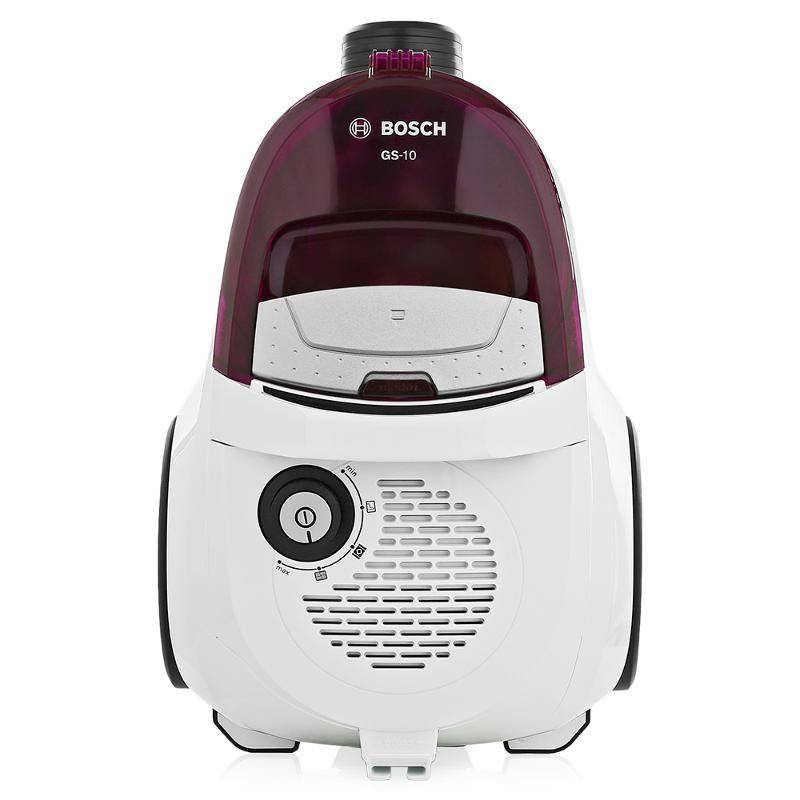 пылесос Bosch BGS 1U1800 BGS1U1800