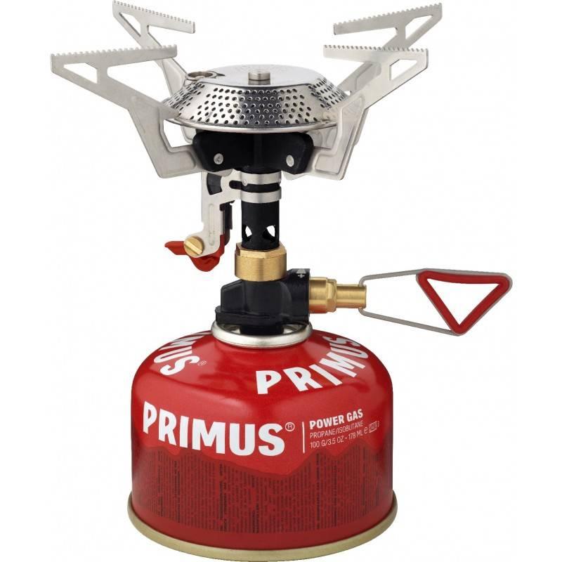 как можно использовать газовую горелку