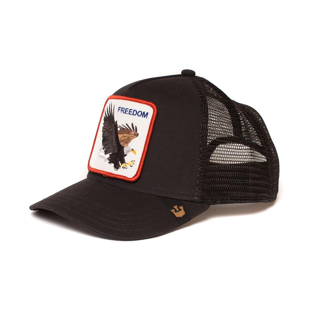 купить кепки бейсболки мужские