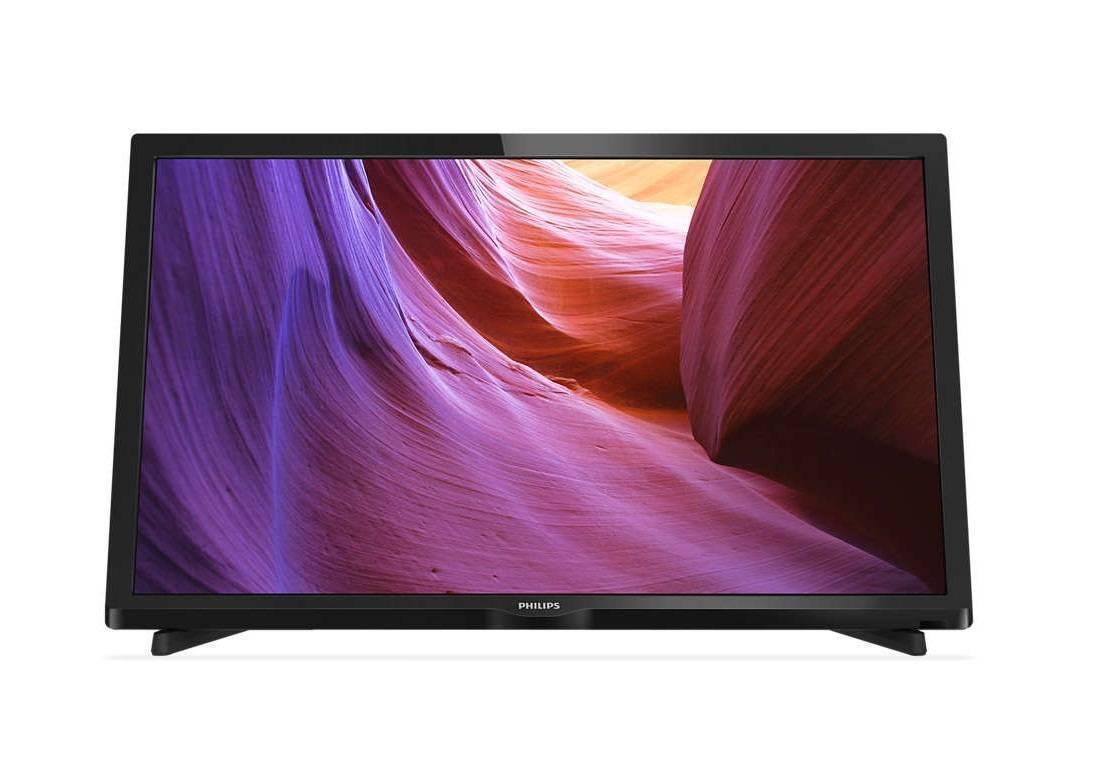 телевизор купить интернет магазин дешево