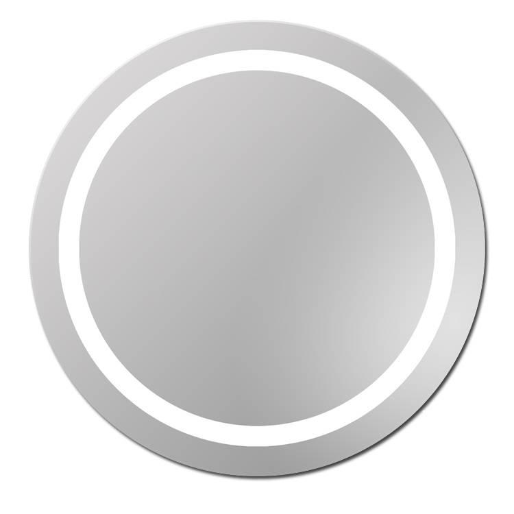 Днем, как сделать прозрачный круг на фото с надписью