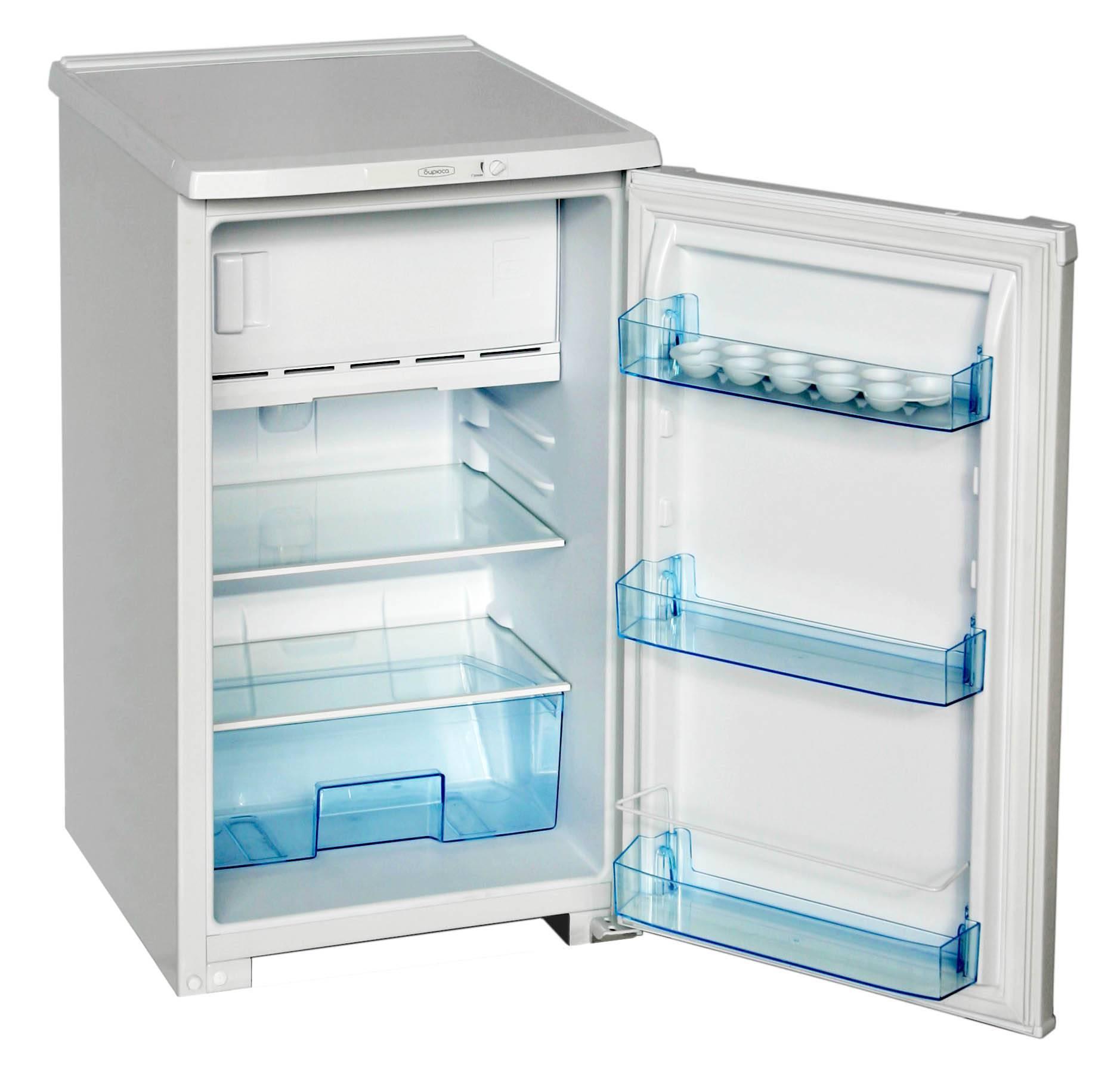 купить холодильник бирюса