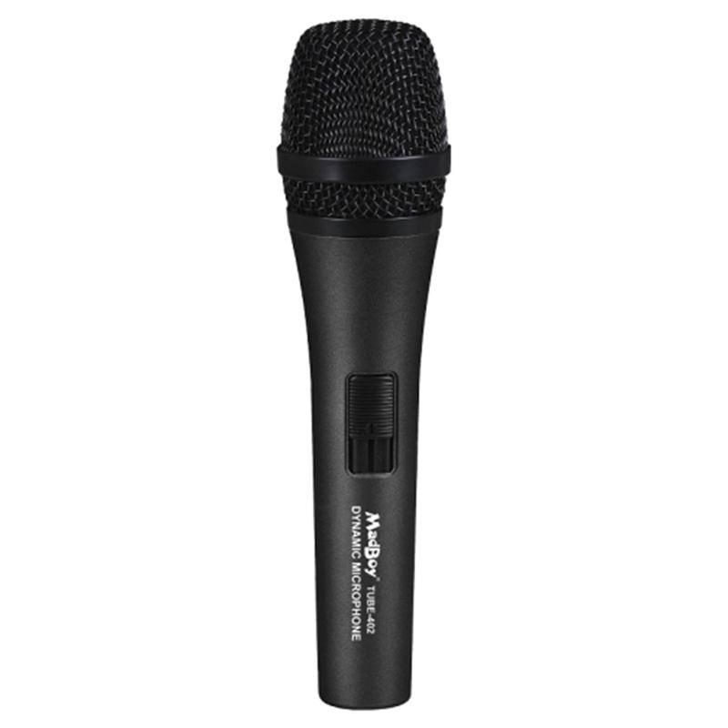 Купить микрофон в челябинске