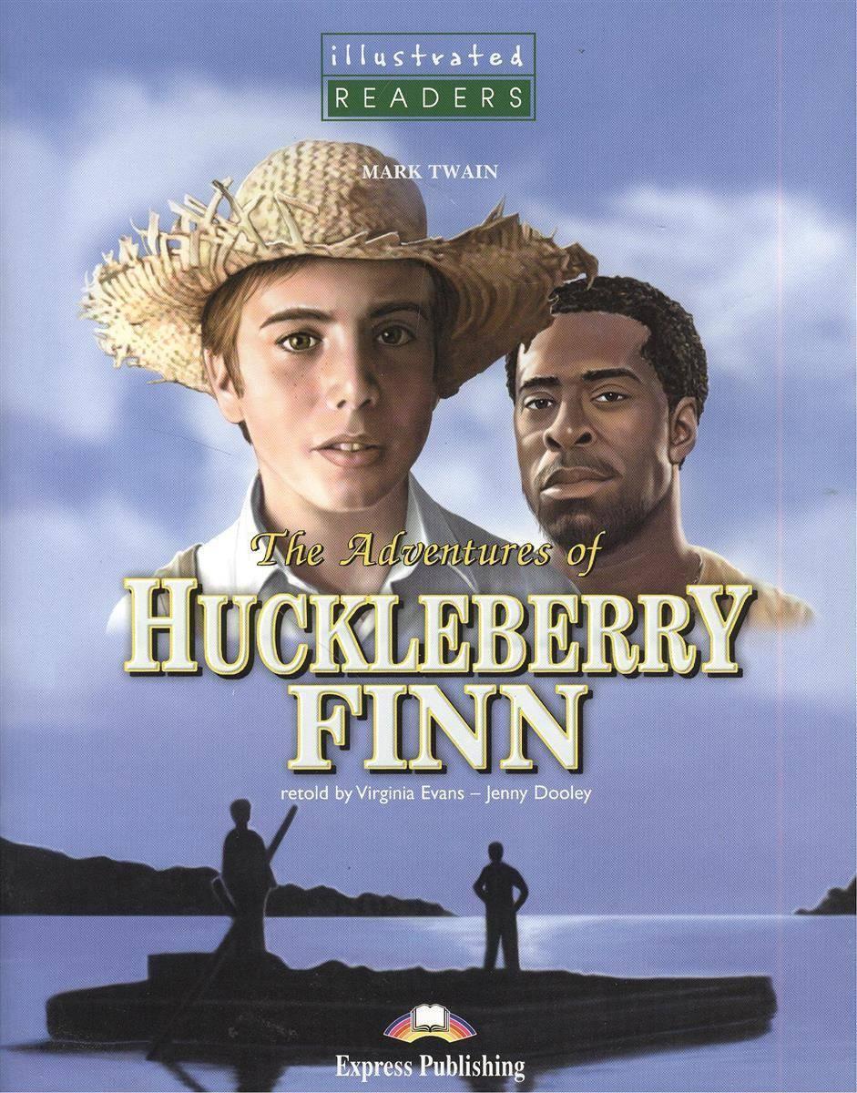 the adventures of huckleberry finn - HD928×1200