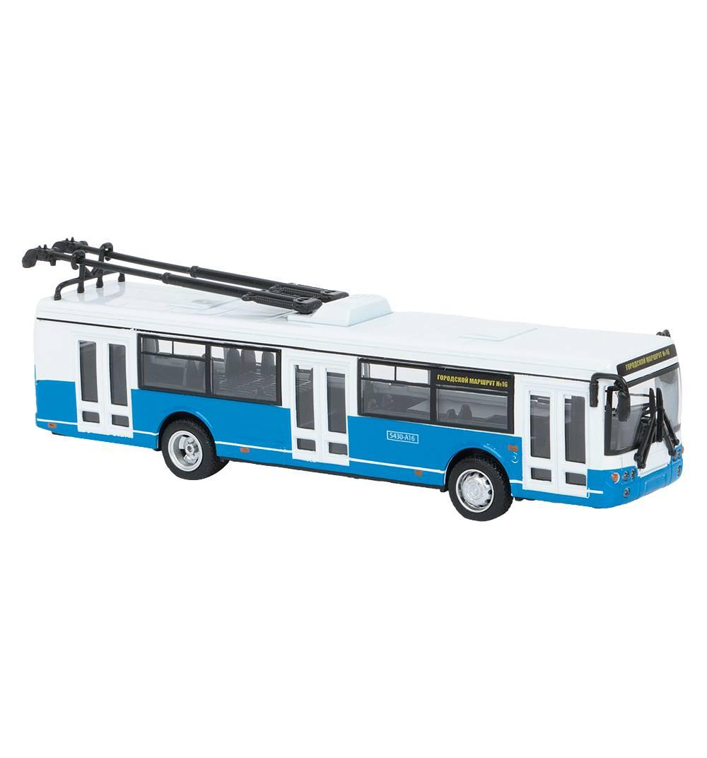 Годовщиной свадьбы, троллейбусы картинки игрушки