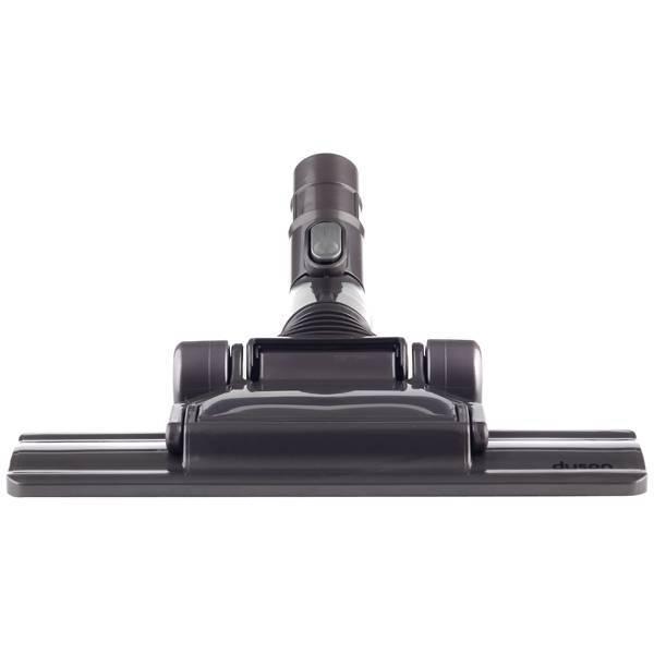 Dyson плоская универсальная насадка flat out head retail np дайсон фен для рук