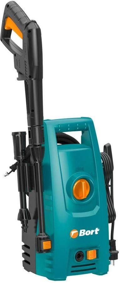 Минимойка Bort BHR-2000-Pro (91276070) - купить в ...