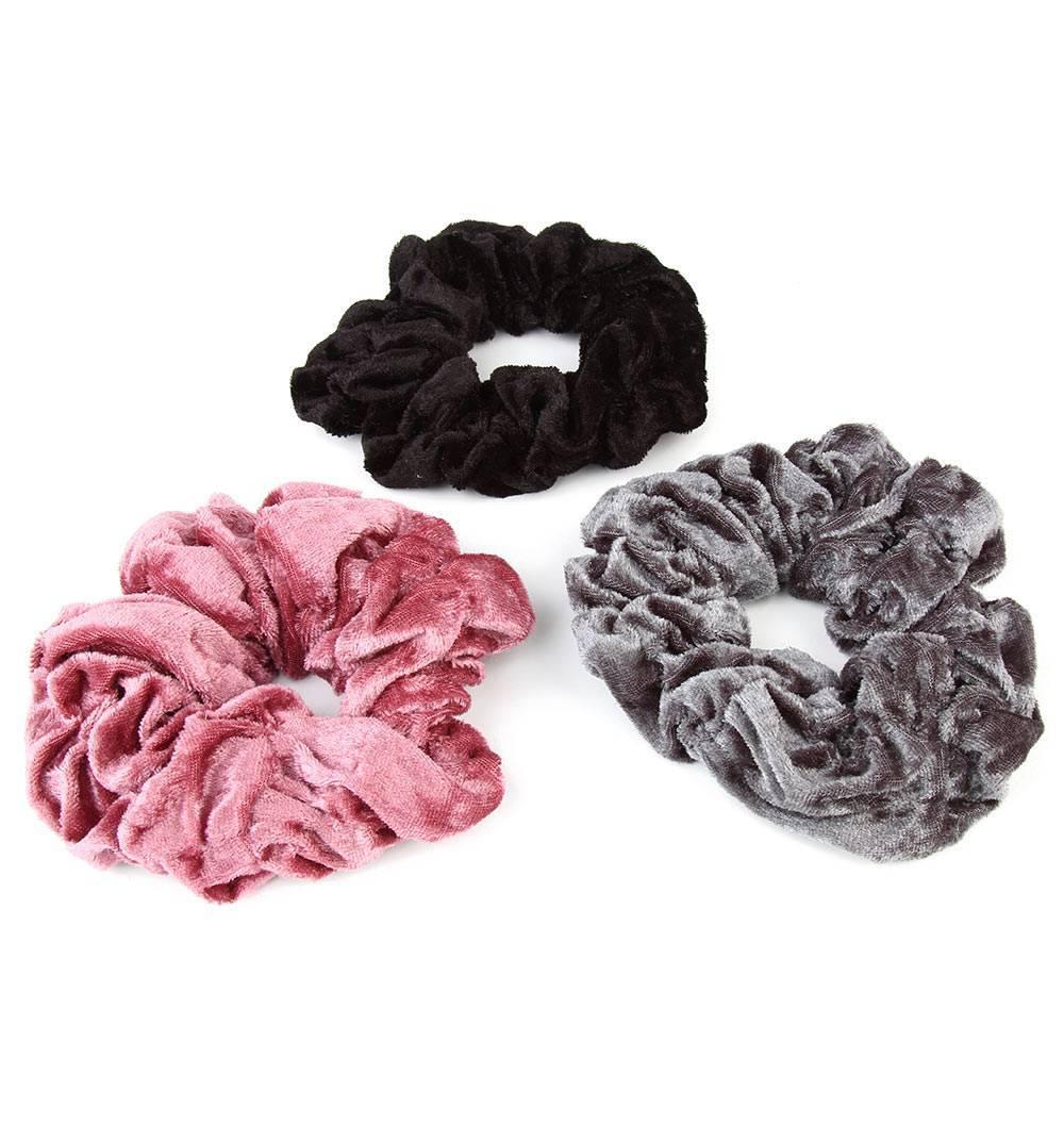 Резинка для волос Женские штучки (3750-1) купить за 79 руб
