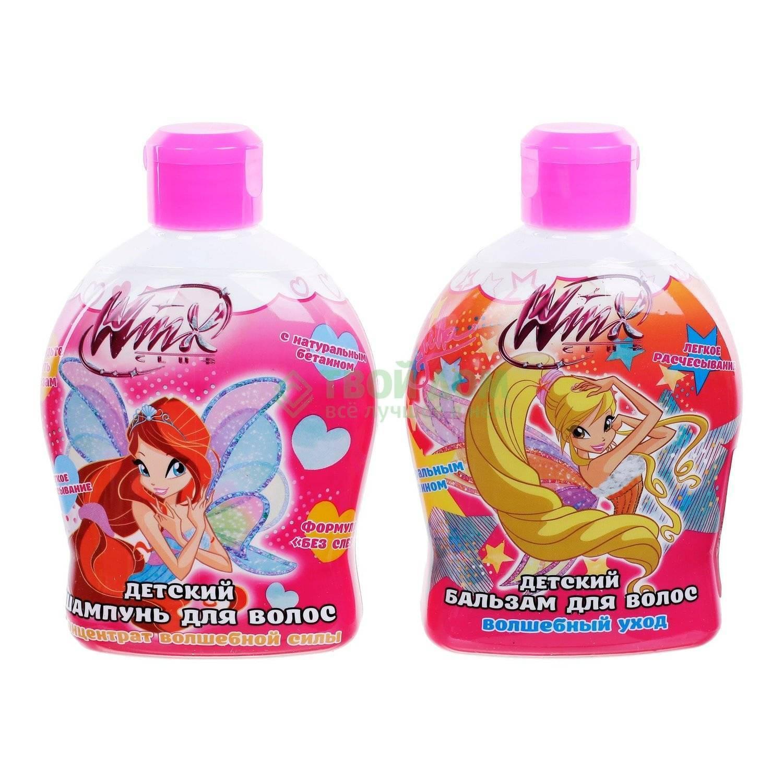 Купить набор детской косметики винкс для девочек в чемоданчике винкс кора косметика минск купить