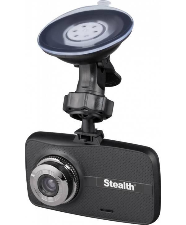 Купить недорогой хороший видеорегистратор цены на автомобильные видеорегистраторы в волгограде