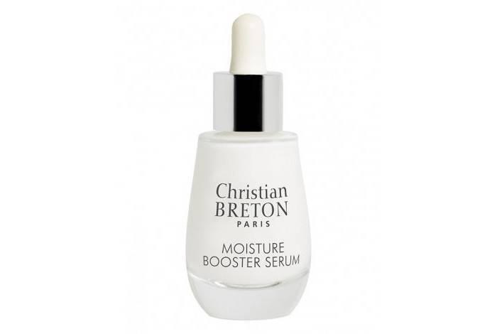 косметика christian breton купить