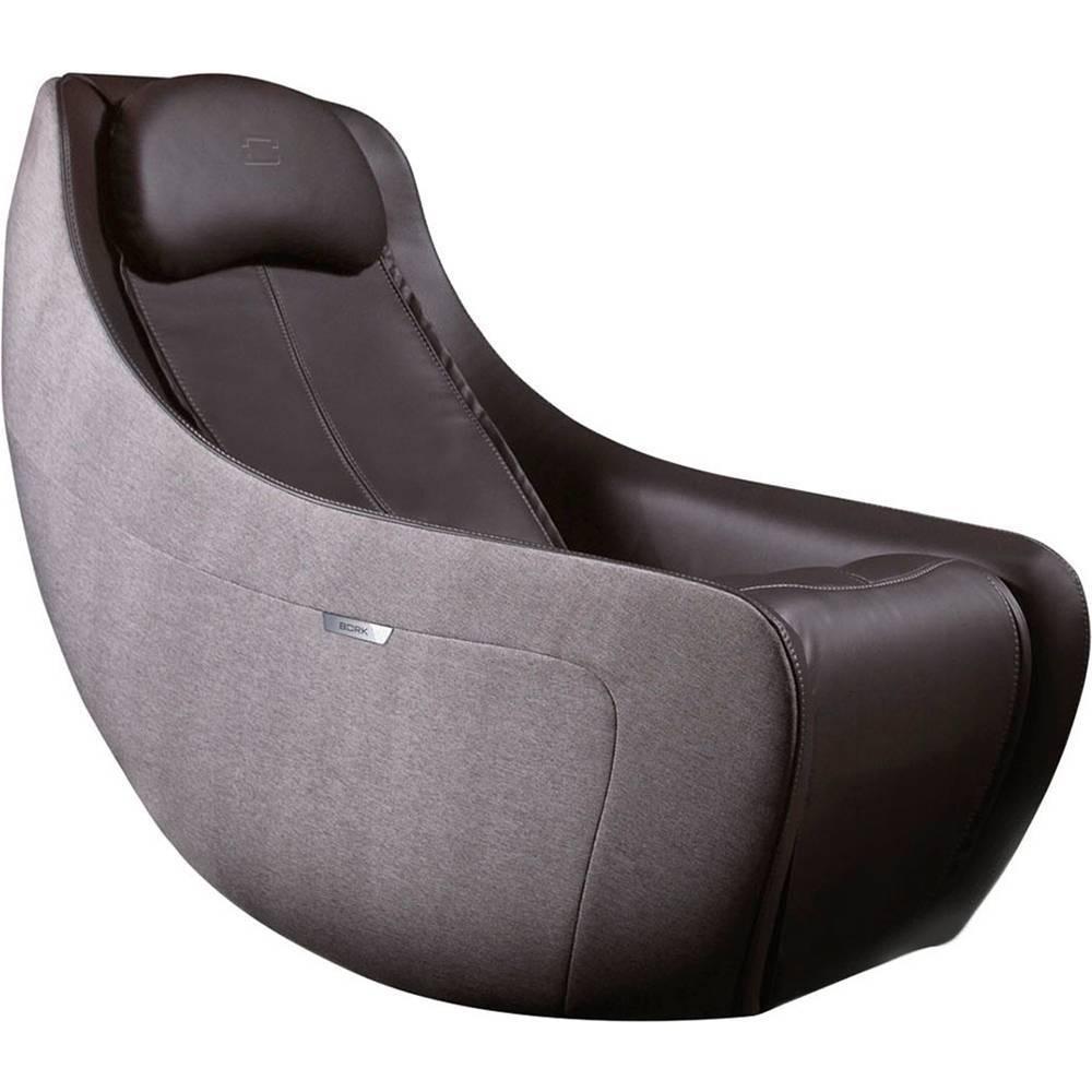 Кресло массажер bork отзывы массажер emi купить